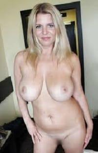 boobs cam tarte à la crème espagnole de son cul puis elle