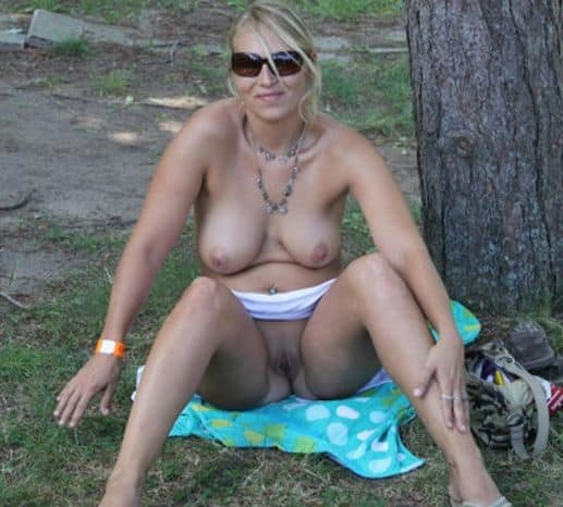 latina sexy sur webcam grosse bite nigga tumblr stagiaire se fait sexe amateur avec